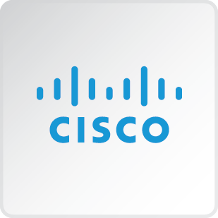 Cisco Certified Design Associate Certification Increase Your Professional Value