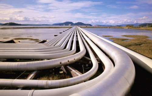 Pipeline Oil and Gas Jobs – What You Need to Know