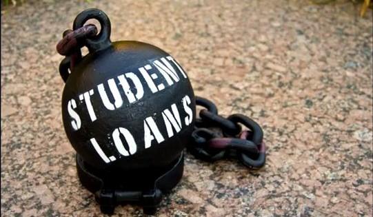 Basic Types of Student Loans