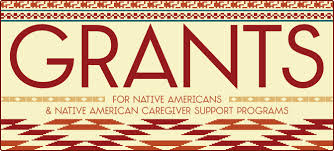 Native American Grants