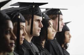 School Grants & College Scholarships