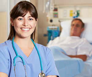 US vs UK Nursing Program: What's the Difference?