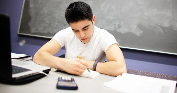 How to Cope With the Rising Cost of Tuition