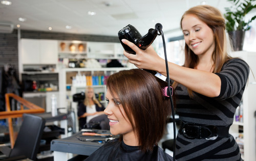 Your Cosmetology Education & Career Path