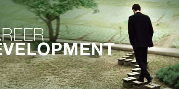 Top Five Career Development Websites To Build Your Competence