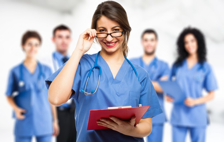 Why More Men Should Choose Nursing as a Career