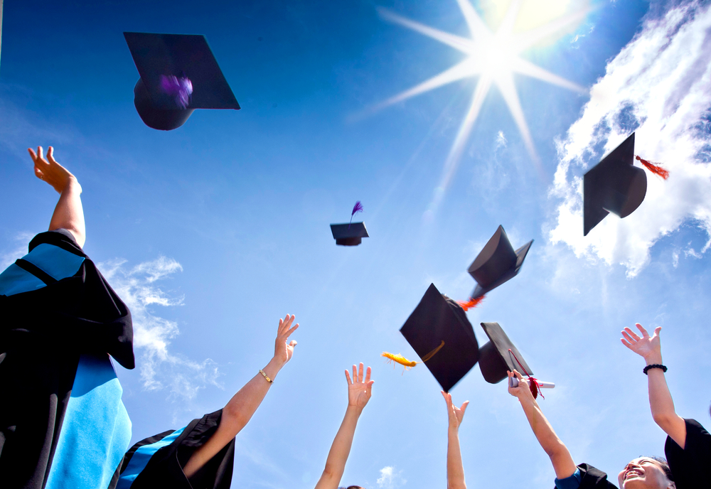 4 things you will definitely regret after graduation