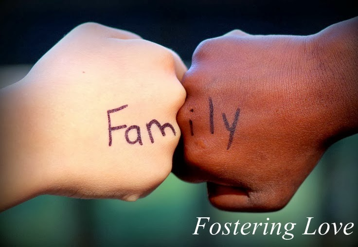 Thinking about Fostering? Learn How To Find The Right Fostering Agency
