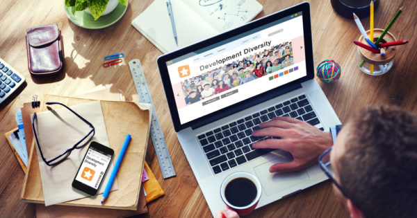 How Online Learning is Changing the World of Education
