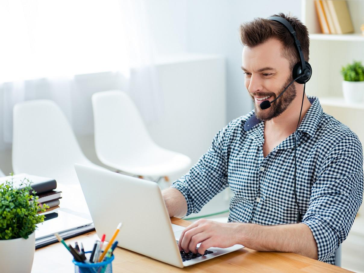 SL Account Management Team Assistance
