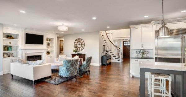 Creative Renovation Tips For When Your Budget Is Tight