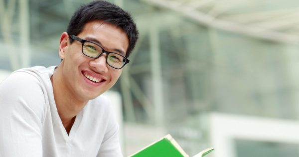 A student's quick guide to IB – is it for you?