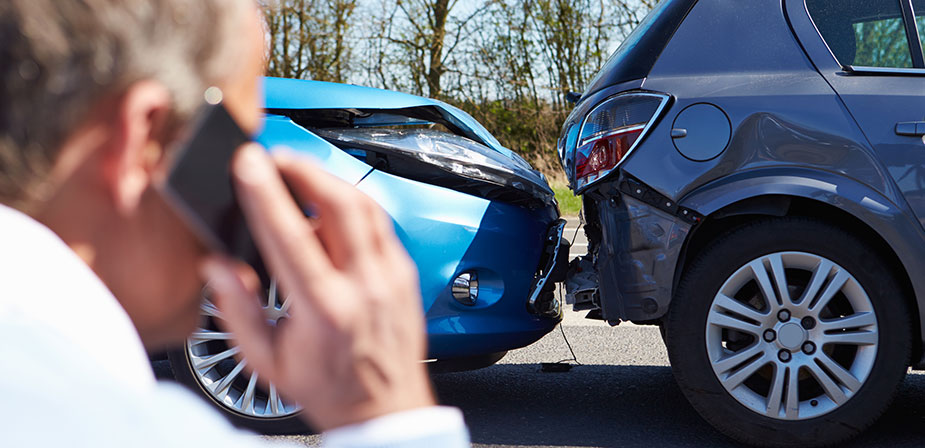 How Can An Experienced Car Accident Lawyer Assist You In Drink And Drive Arrest