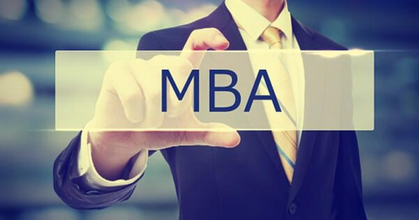 Tips for Excelling in an MBA Program