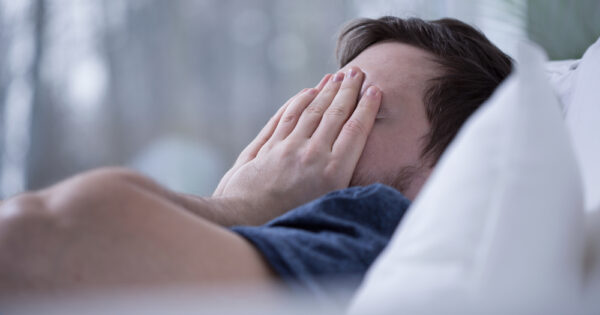 What Are the Best Treatments for Sleep Disorders?