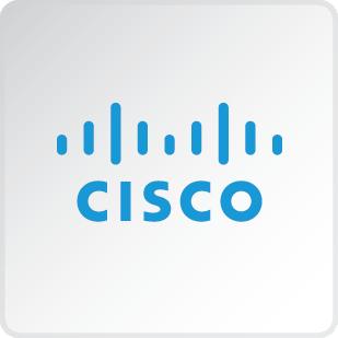Cisco Certified Design Associate Certification Increase Your Professional Value