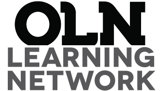 OLN – Online Learning Network