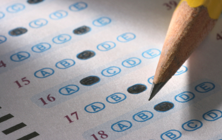Make the Most of the SAT: Games and Activities Students Enjoy
