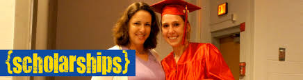 Adult Scholarships