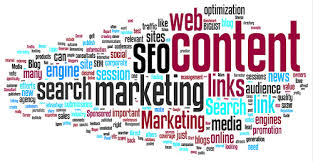 Why Business to Business Companies Should Focus More on Online Marketing