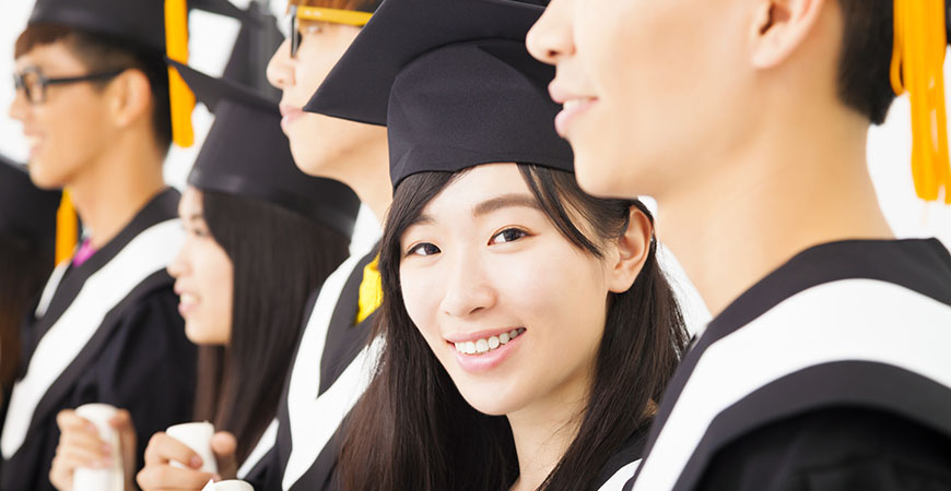 Nontraditional Ways to Earn Your College Degree