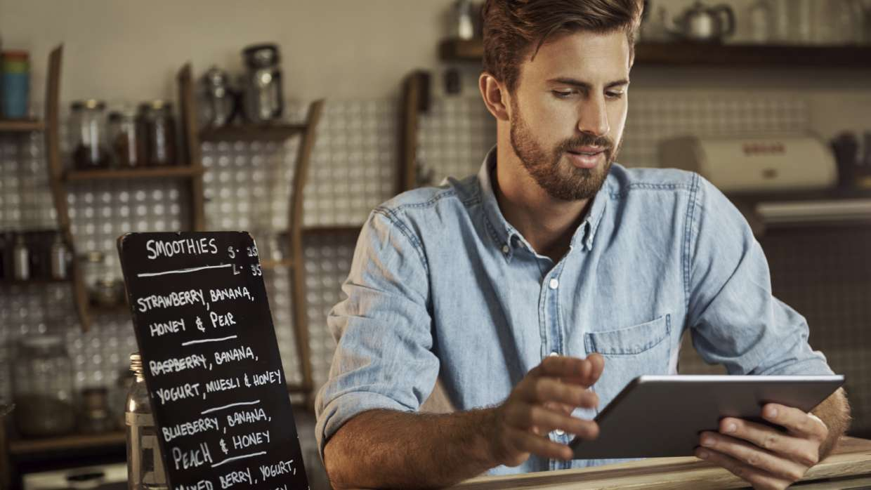How important it is for a business owner to have a will