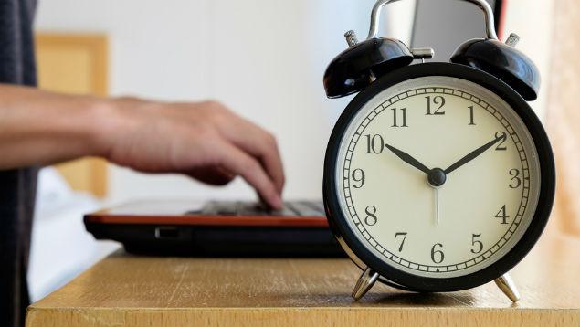 Understanding The Concept of Unpaid Overtime