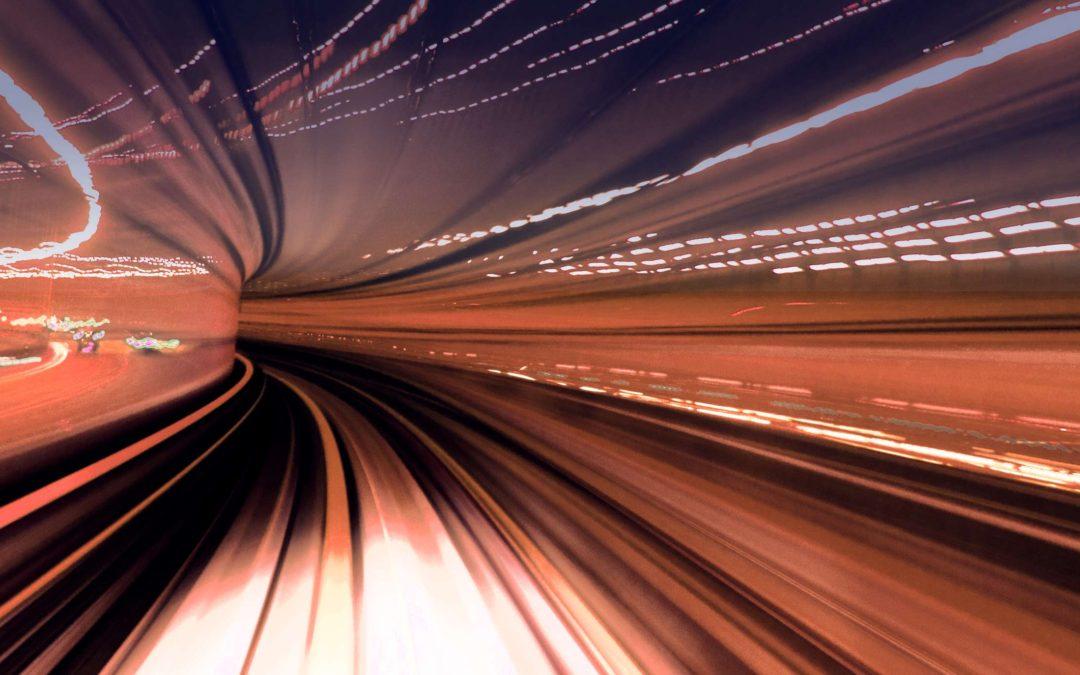 The Accelerator Dilemma