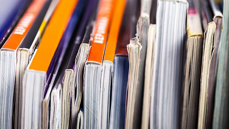 Predatory Publications: The Importance of Citing Quality Publications