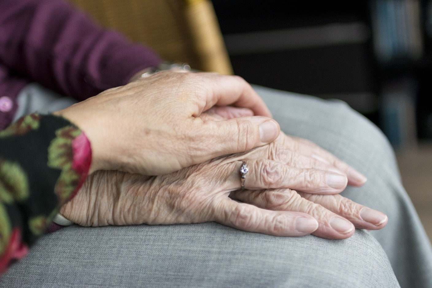 Important Tips To Help People Get Adjusted With Assisted Living Conditions