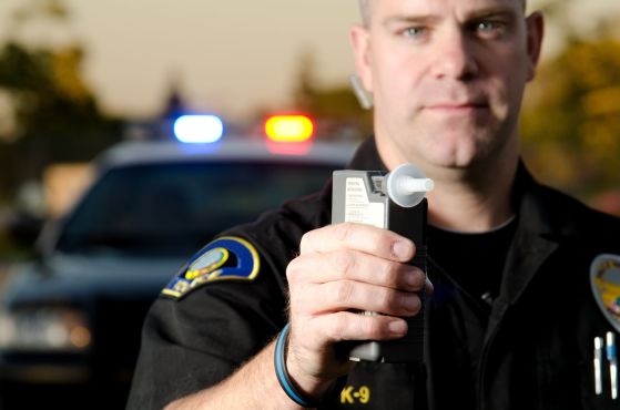 Drinking and Driving in College: What you need to know