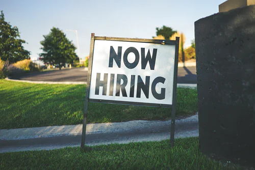 How to get hired for a Dynamics 365 Consultant job